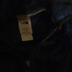 The North Face Jackets & Coats - The North Face Osito